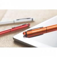 8892m-10 Przekręcany długopis