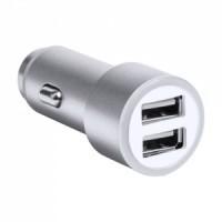 AP781606c ładowarka samochodowa USB