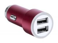 160678c-05 ładowarka samochodowa USB