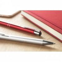 8893m-14 Przyciskany długopis