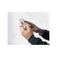 8897m-06 Uchwyt na smartfona