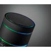 8906m-03 Podświetlany głośnik bluetooth