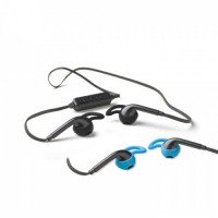 8910m-03 Bezprzewodowe słuchawki