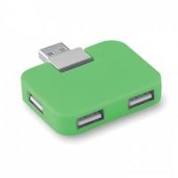 8930m-48 Hub USB 4 porty