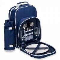 8950m-04 Plecak piknikowy dla 2 osób