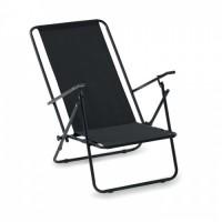 8953m-03 Krzesło turystyczne