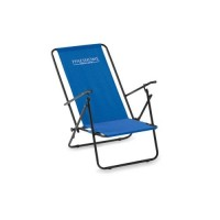 8953m-37 Krzesło turystyczne