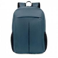 8958m-04 Plecak na laptop