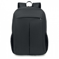 8958m-07 Plecak na laptop