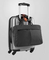 8971m-10 Uchwyt do mocowania bagażu