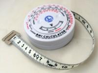 8983m-06 Miarka BMI