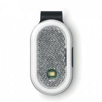 8995m-03 Światełko bezpieczeństwa