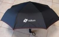 """9000m-05 Składana parasolka 23"""""""