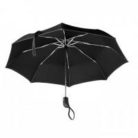 """9000m-06 Składana parasolka 23"""""""
