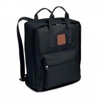 9001m-03 Plecak z poliestru 600D