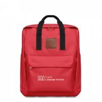 9001m-05 Plecak z poliestru 600D