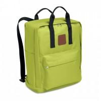 9001m-48 Plecak z poliestru 600D