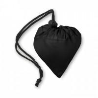 9003m-03 Składana torba 210D