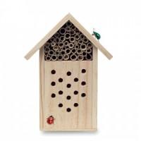 9012m-13 Domek dla owadów