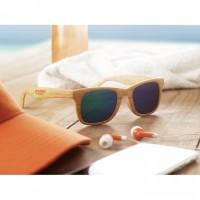 9022m-40 Okulary przeciwsłoneczne