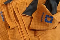 9024m-10 Ręcznik sportowy mikrofibra