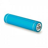 9032m-04 Powerbank w kształcie cylindra