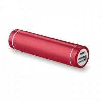 9032m-05 Powerbank w kształcie cylindra