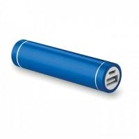 9032m-37 Powerbank w kształcie cylindra