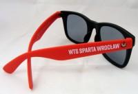 9033m-05 Okulary przeciwsłoneczne