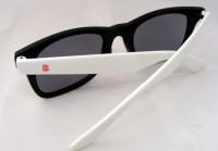 9033m-06 Okulary przeciwsłoneczne