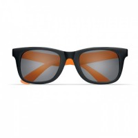 9033m-10 Okulary przeciwsłoneczne