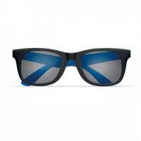 9033m-37 Okulary przeciwsłoneczne