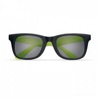 9033m-48 Okulary przeciwsłoneczne