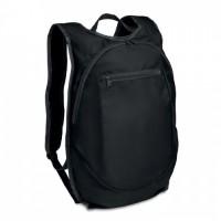 9037m-03 Plecak sportowy 210D