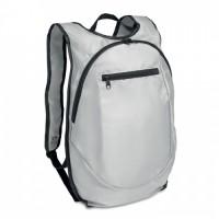 9037m-06 Plecak sportowy 210D
