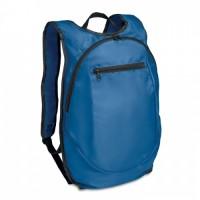 9037m-37 Plecak sportowy 210D