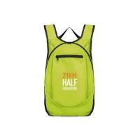 9037m-48 Plecak sportowy 210D