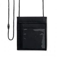 9042m-03 Nylonowy portfel 70D