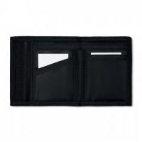 9043m-03 70D portfel
