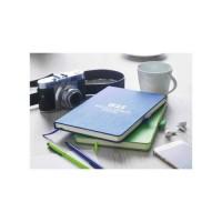 9049m-04 Notatnik A5