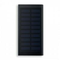9051m-03 Solarny power bank 8000 mAh