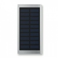 9051m-16 Solarny power bank 8000 mAh