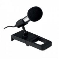 9066m-14 Mini mikrofon
