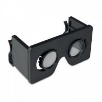 9069m-03 Składane okulary VR