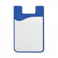 9073m-37 Posiadacz karty sublimacji sili