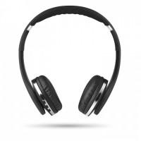 9074m-03 Słuchawki Bluetooth