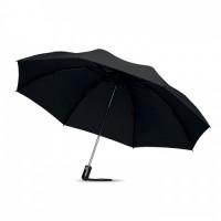 9092m-03 Składany odwrócony parasol