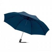 9092m-04 Składany odwrócony parasol