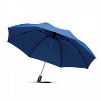 9092m-37 Składany odwrócony parasol