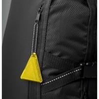 9102m-08 Odblaskowy trójkąt